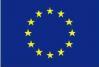 http://www.fataltransactions.org/var/storage/images/media/images/eu-logo-pms-nb-neg/3842-1-eng-GB/EU-logo-PMS-NB-Neg_small.jpg
